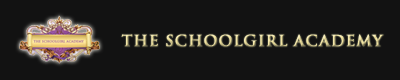 The Schoolgirl Academy: Discussion Forum
